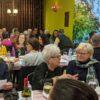 SAWA-Australia (SA) Afghan Dinner - June 2021
